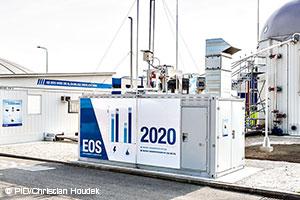 newsletter-energy_optimisation-sludge-treatment-spangler-automation