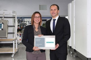 newsletter-siemens-solution-solution-partnership-spangler-automation