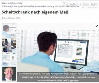 news-easyPanel-industrieanzeiger-spangler-automation