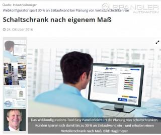 news-easyPanel-industrieanzeiger-spangler-automation