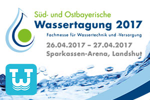 water-meeting-landshut-spangler-automation