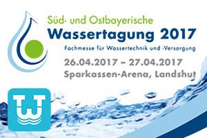 water-meeting-landshut-spangler-automation