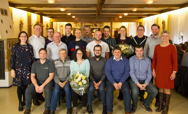 Honoured-employees-spangler-automation_200x300