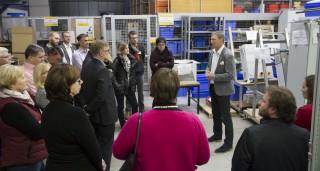 Network-event-Altmühl-Jura-spangler-automation(3)
