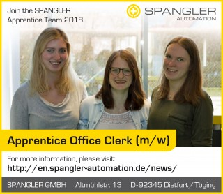 news-apprentice-office-clerk-2018-spangler-automation