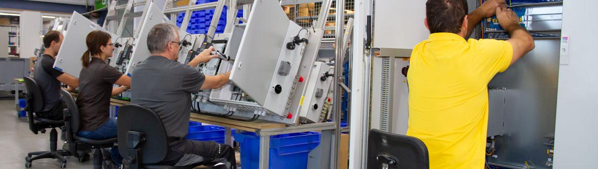 company-quality-spangler-automation
