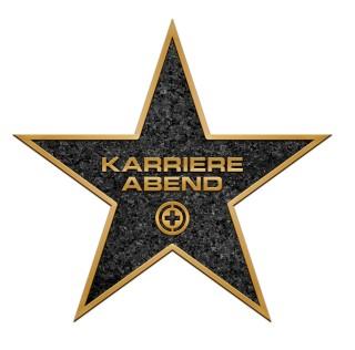 logoKarriereabend20180724_web