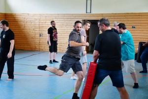 Gesundheitstag-Spangler-Self-defense