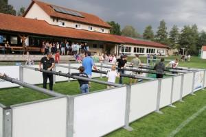 Gesundheitstag-Spangler-Sports-Field