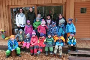 PM-Waldkindergarten-spangler-automation_300x200