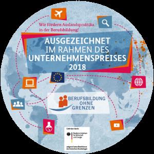 BMWi-Berufsbildung-ohne-Grenzen-2018_Websiegel-Nominierte-lay02