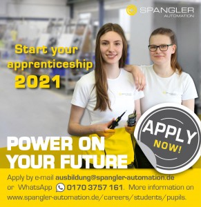 careers-students-pupils-apprenticeship-spangler-automation