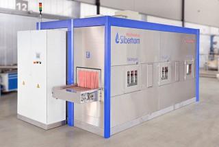 SPANGLER_Automation_NL_Silberhorn_web