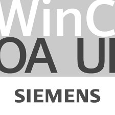 WinCC_web-sw