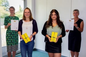 News-Press-releases-honours-apprentices-spangler-automation