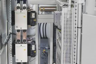 Newsletter-BatterienAufDenZahnGefühlt-spangler-automation_01