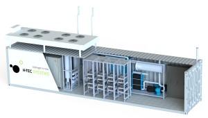 Projects_Erneuerbare-Energien_WasserstoffWindkraft_Spangler-Automation_02