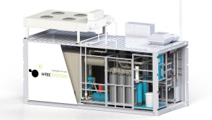 Projects_Erneuerbare-Energien_WasserstoffWindkraft_Spangler-Automation_03