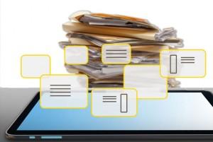 Newsletter-Versiontool-Tablet-spangler-automation