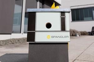 Newsletter-Vogelhaus_a-spangler-automation
