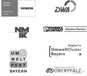 company-network-partner-spangler-automation